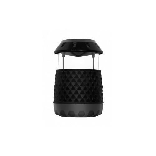 Lampe de poche / torche 46649 CRSER TUBE GR