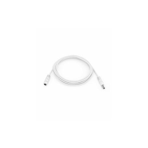Accessoire LED CARRE QOD CABLE EXTENSION 1,5M
