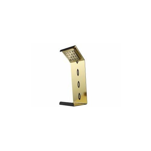 Lampe QOD AGENT OR 4W OSRAM