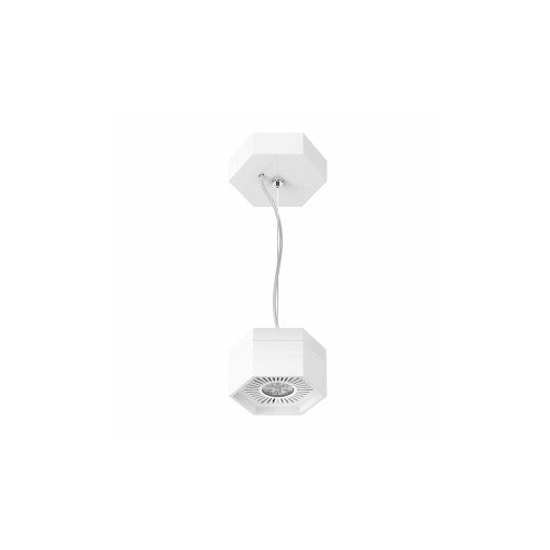 Suspension LED 41022 COMBILITE GW 4W