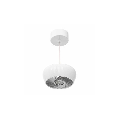 Suspension LED 73231 CALYX PENDANT GW 10W