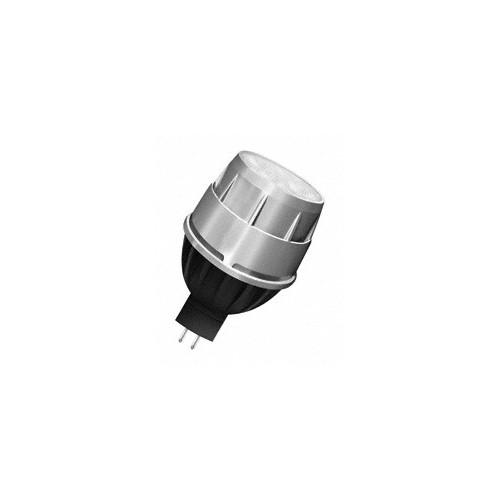 Ampoule LED PROMR16 35FADVBLCHAUD10WGU5,3