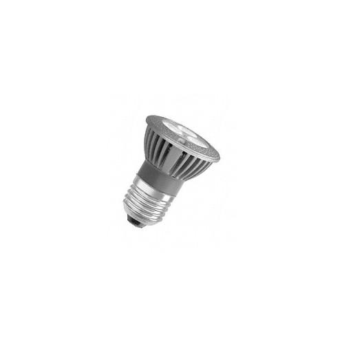 Ampoule LED PARATHOM PAR16 35 daylight 4,5W E27 BLI1