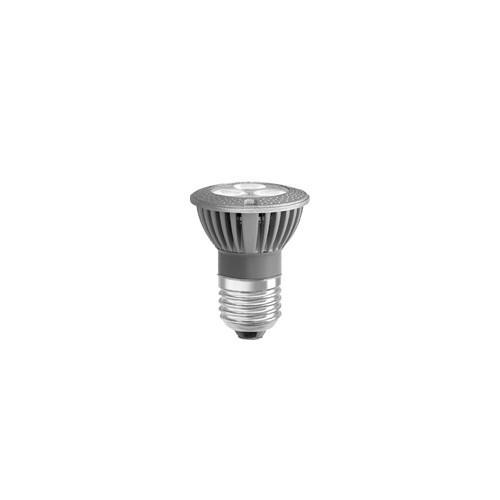 BLI1 LED SPSTAR PAR16 35 4,5W E27