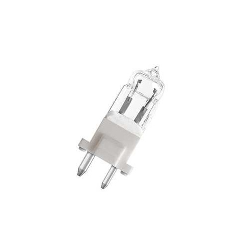 Lampe HTI 152W P32D-2 I