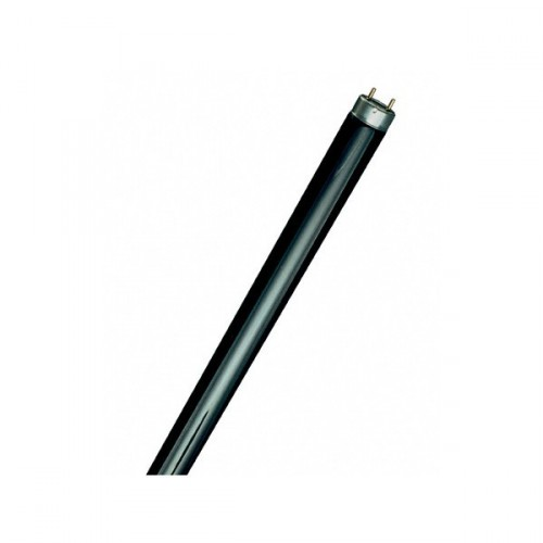 Lampe UV L 18W/73 NOIR G13
