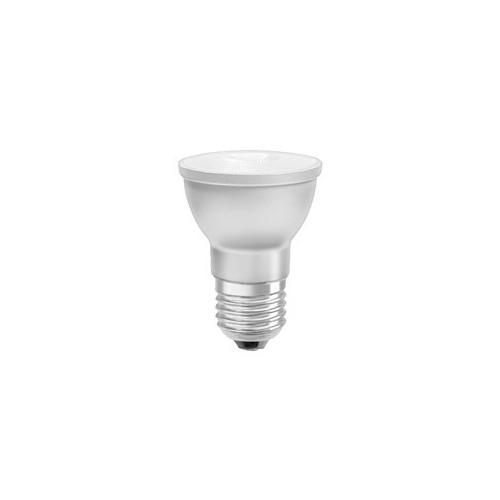 LED PARATHOM SPOT PAR16 5 W E27 vert