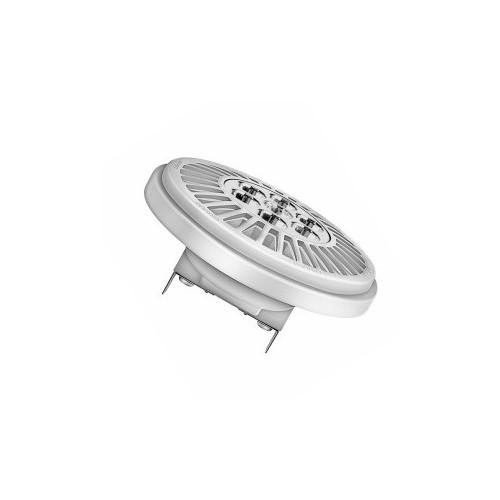Ampoule LED PRO AR111 50 8,5W/927 40° G53
