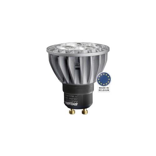 Ampoule DIM REFLED ES50 350LM 3000K 25