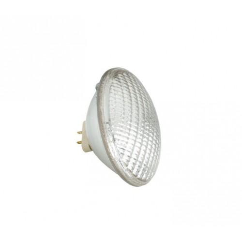 Ampoule PAR56 240V 300W NSP