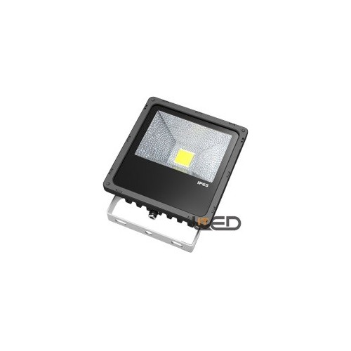 PROJECTEUR LED 30W IP65 2700 lm 3000K