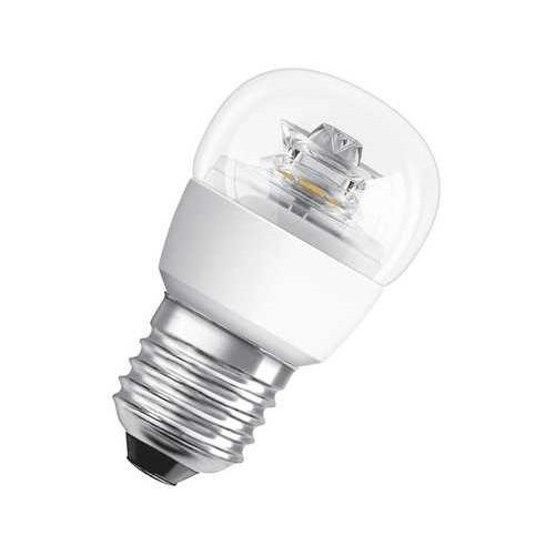 Ampoule LED CLP25 ADV 4W 827 E27 CLAIRE