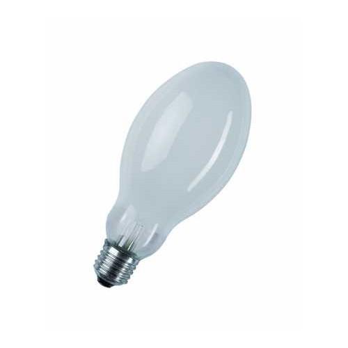 Lampe HWL 160W 225V E27