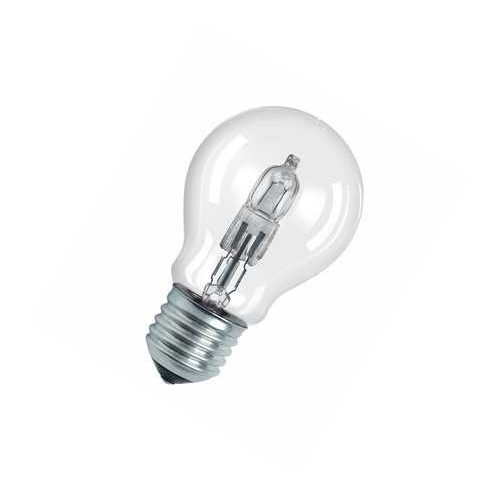 Ampoule Halogène Standard 116W=150 E27