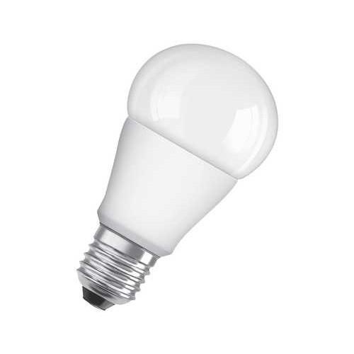 Ampoule LED STAR STD 11W=75 Dépolie E27 Chaud
