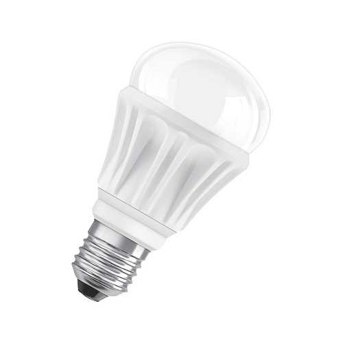 Ampoule LED SP STAR STD 10W=75 VAR Dépolie E27 Froid