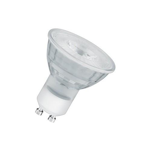 Ampoule LED SPOT GU10 3W=35