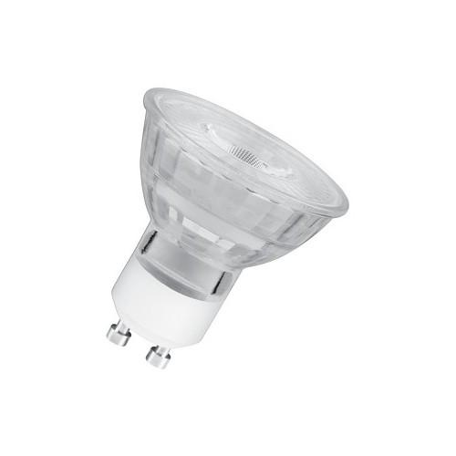Ampoule LED SPOT GU10 5W=50
