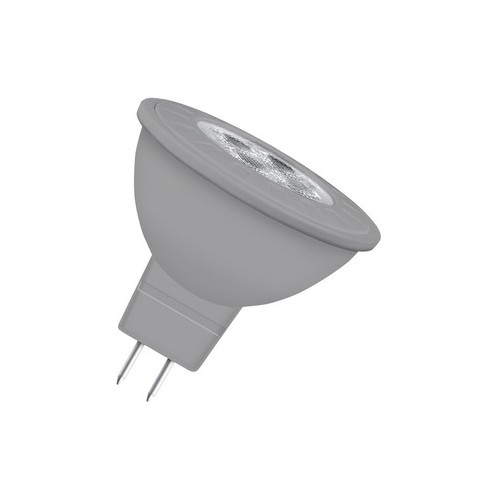 Ampoule LED MR16 35 5W=35 GU5 3 Froid