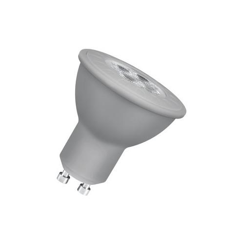 Ampoule LED SPOT 35