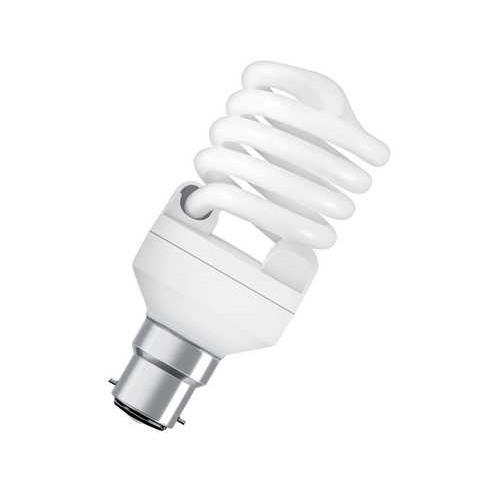 Ampoule Fluocompacte PRO MINITWIST 23W 825 B22 8000H