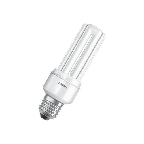 Ampoule Fluocompacte PRO 14W 865 E27 10000H