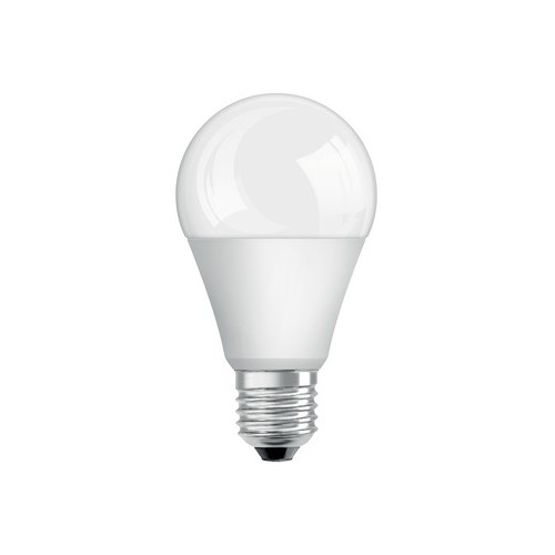Ampoule LED STAR STD 13W=100 Dépolie E27 Chaud