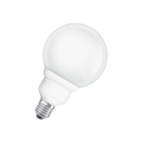 Ampoule DSTAR GL 15W/827 220 240V E27 10X1