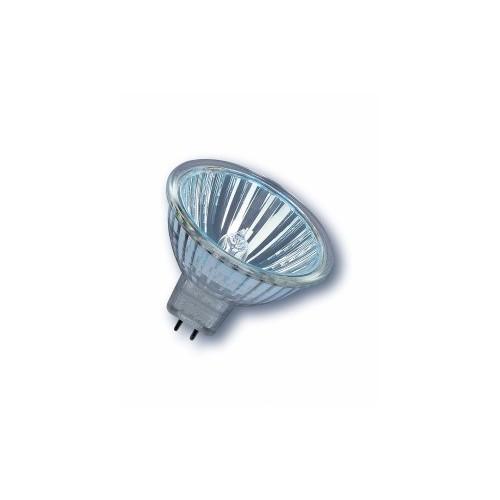 Ampoule HALO SPSTAR DICHRO 14W=20 12V GU5 3