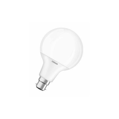 Ampoule LED PARATHOM GLOBE 9W=60 VAR Dépolie B22 Chaud