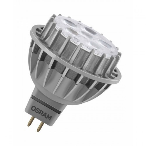 Ampoule LED STAR DICHRO 8W=50 36 2700K