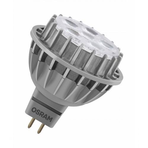 Ampoule LED STAR DICHRO 8W=50 36 2700K