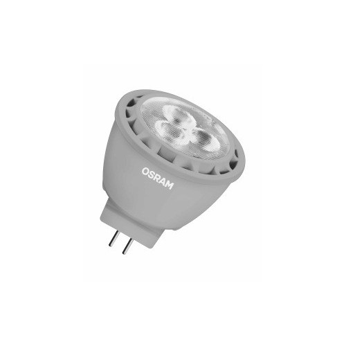 Ampoule LED SP STAR SPOT MR11 3W=20 30
