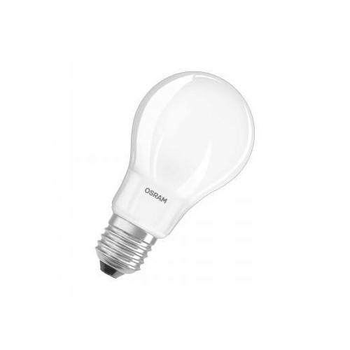 Ampoule LED Dépolie Standard 8W=60 E27