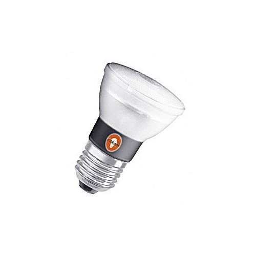 LED PARATHOM Spot PAR 16 5W E27 bleu