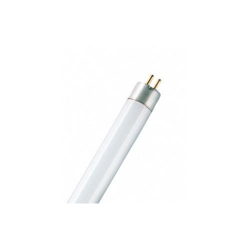 Tube fluorescent T5 13W840 ACTI diam16