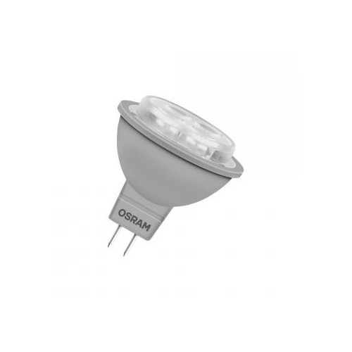 Ampoule LED SP STAR DICHRO 5W=35 36 2700K