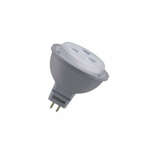 Ampoule LED STAR DICHRO 3W=20W 12V 36 4000K