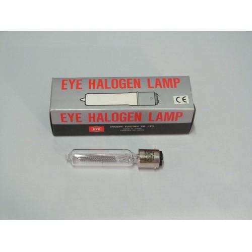 Ampoule Halogène EYE BA15d 500W 9500lm