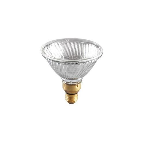 Ampoule halogène Hi Spot PAR38 75w=95W 230v 700lm