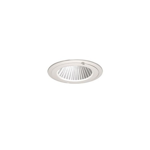 Downlight LED IVELA 12W 1100LM 3000K Blanc