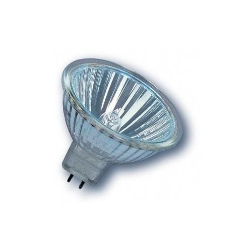 Ampoule Halogène GU5.3 50W 800LM 3000K