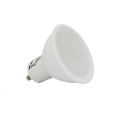 Ampoule LED 6W=60W GU10 480LM Depoli