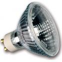 Ampoule Halogène GZ10 75W 700LM 2850K Dimmable