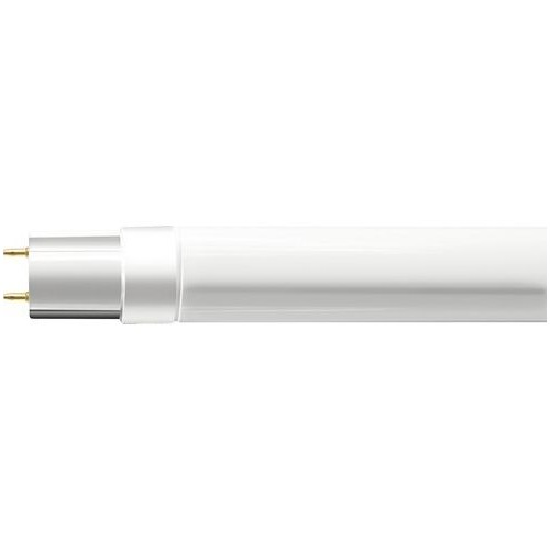 Tube LED CorePro G13 8W 6500k 600mm