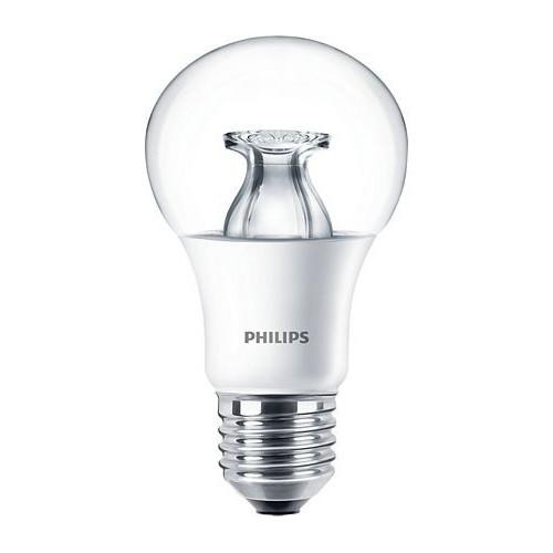 Ampoule LED CorePro Bulb E27 9,5W=60W 2700k