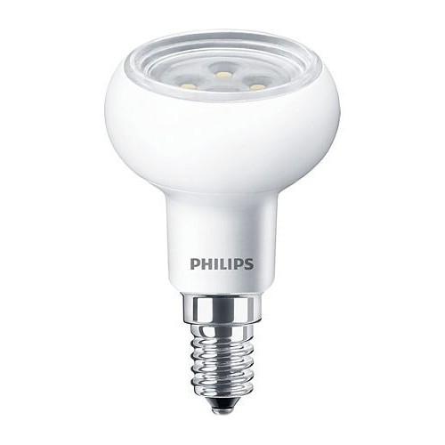 Ampoule LED CorePro Spot E14 4,5W=40W 2700k Dimmable