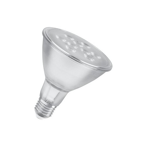 Ampoule LED PARATHOM SPOT PAR30 10W=77W E27 2700K Dimmable