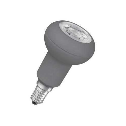 Ampoule LED SPSTAR SPOT R50 3,5W=46W E14 2700K Dimmable