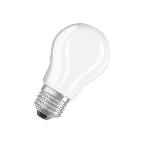 Ampoule LED RETROFIT SPH 5W=40W E27 2700K